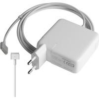 Baftec Apple MacBook Air Core I5 A1466 Notebook Adaptörü