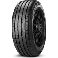 Pirelli 235/45 R18 94W Cinturato P7 Oto Lastik (Üretim: 2017)