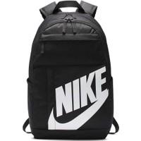Nike Çanta Ba5876-082