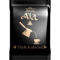 Beta A'la Türk Kahvesi 100 GR
