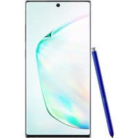 Samsung Galaxy Note 10 Plus 256 GB (Samsung Türkiye Garantili)