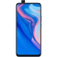 Huawei Y9 Prime 2019 128 GB (Huawei Türkiye Garantili)