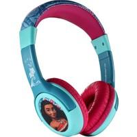 Amplify Disney Moana Çocuk Kulaklığı Lisanslı Çocuk için kulaklık DY-10901-MO
