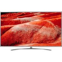 "LG 75UM7600PLB 4K Ultra HD 75"" 190 Ekran Uydu Alıcılı Smart LED TV"