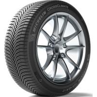 Michelin 215/65 R16 102V Xl Crossclimate+ Dört Mevsim (Üretim: 2019)