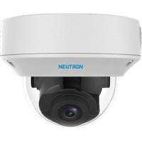 Neutron IPC3232LR3-VSP-D 2mp Varifocal Lens Poe H265+ Ip Güvenlik Kamerası