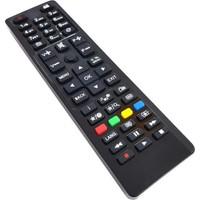Hı-Level LCD LED Tv Kumandası