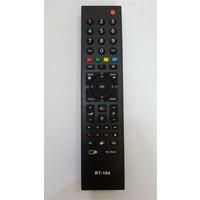 Arçelik-Beko-Grundig-Altus LCD LED Tv Kumandası