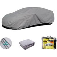 Car Shell Daewoo Lacetti 1.6 i 16V (110 Hp) Otomatik Vites 2005 Model Premium Kalite Araba Brandası