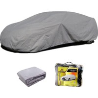 Car Shell Mazda Roadster (NB) 1.8 i (146 Hp) 2004 Model Premium Kalite Araba Brandası