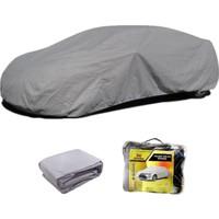 Car Shell Skoda Yeti (facelift 2013) 2.0 TDI (140 Hp) 4x4 2014 Model Premium Kalite Araba Brandası