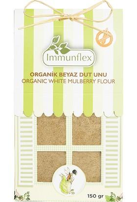 Immunflex Dut Unu 150 gr