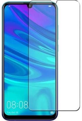 Cayka Huawei P Smart 2019 Nano Glass Nano Ekran Koruyucu