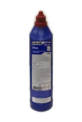 Ecolab Pilax Wc Temizlik 750 ml