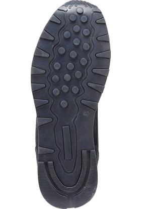 Kinetix Lower S M 9Pr Lacivert Erkek Sneaker Ayakkabı