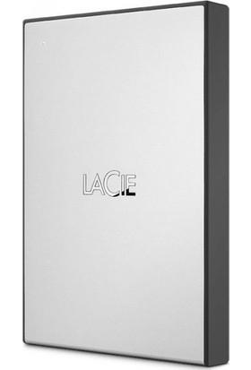 LaCie 2TB USB 3.0 Harici Sabit Disk STHY2000800