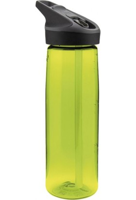 Laken Tritan Bottle Summit 0.75 Lt Green Lktns2Vc