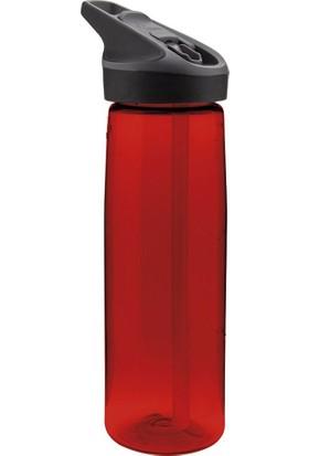 Laken Tritan Bottle Summit 0.75 Lt Red Lktns2R