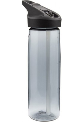 Laken Tritan Bottle Summit 0.75 Lt Grey Lktns2G