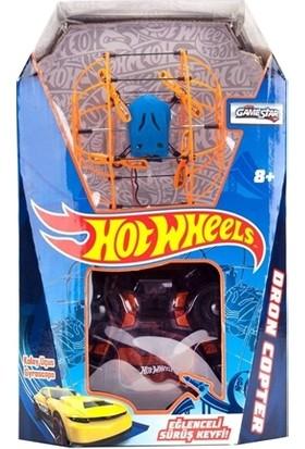 Gamestar Hotwheels Drone Copter