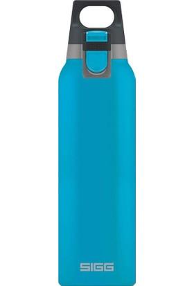 Sigg Matara 500 Ml Thermo Flask Hot-Cold One 8694-00