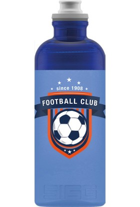 Sigg Matara 500 Ml Hero Football 8693-30