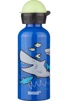 Sigg Matara 400 Ml Sharkies 8624-90