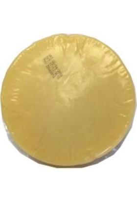 Trakya Bakliyat Trakya Bakliyat Rize Kolot Peynir 1 kg