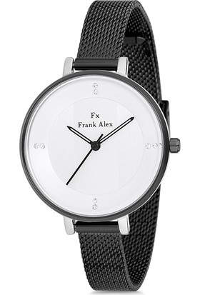 Frank Alex FA12137H.04 Kadın Kol Saati