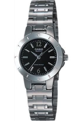 Casio LTP-1177A-1ADF Standart Kadın Kol Saati