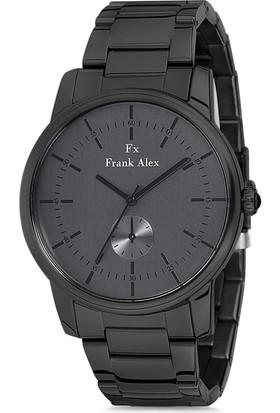 Frank Alex FA12317M.05 Erkek Kol Saati