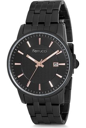 Ferrucci FC12743M.04 Erkek Kol Saati