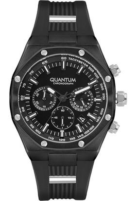 Quantum HNG811.651 Erkek Kol Saati