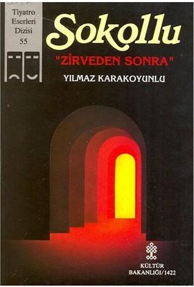 Sokollu Zirveden Sonra