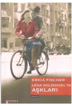 Lena Goldnadel'in Aşkları
