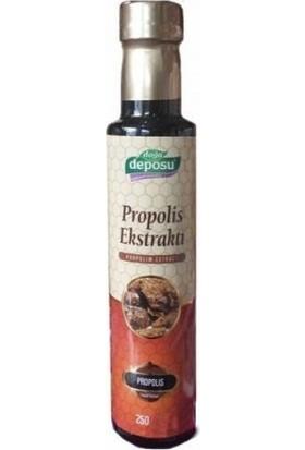 Doğa Deposu Propolis Ekstraktı 250 ml