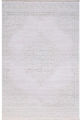 Angora Rustik 8300B Krem/Bej 160X230 cm