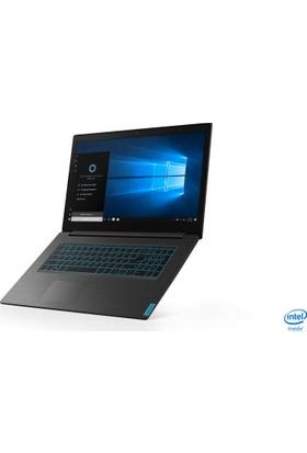 Lenovo Laptop ve Notebook ve Fiyatları - Hepsiburada com