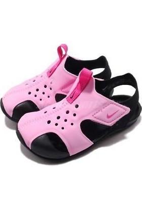 Nike Çocuk Sandalet Sunray Protect 2 943827-602