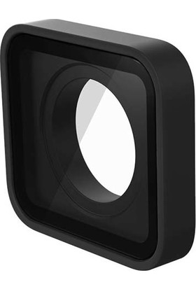 Gopro Protective Lens Replacement (Hero7 Black) 5GPR/AACOV-003