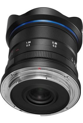 Laowa Venus 9mm F/2.8 Zero-D Lens Fuji (X-Mount)