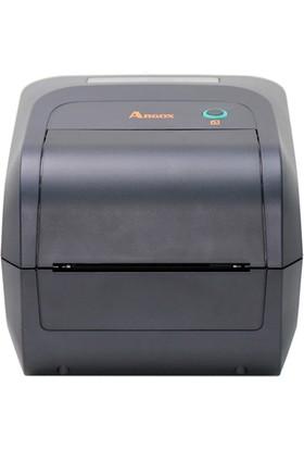 Argox O4-250 Orta Seviye Barkod Yazıcı