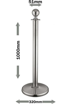 Ra-Ya Metalik Protokol Bariyeri