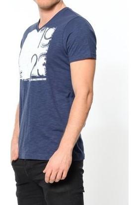 Hummel Erico Erkek Tişört & Atlet 910314-7459
