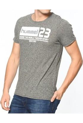 Hummel Rowe Erkek Tişört & Atlet 910357-2800