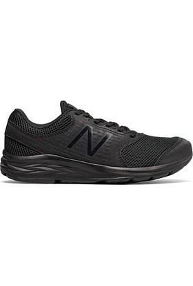 New Balance Kadın Koşu Ayakkabısı 411 W411Ck1