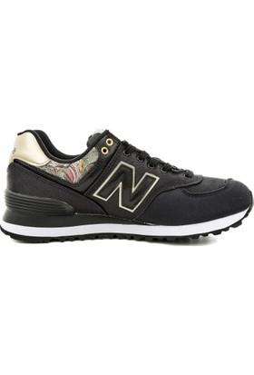 New Balance 574 Modelleri & New Balance 574 Fiyatlari Burada!