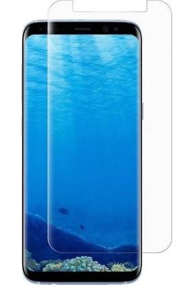 Cayka Samsung Galaxy J4 Plus Nano Glass Ekran Koruyucu