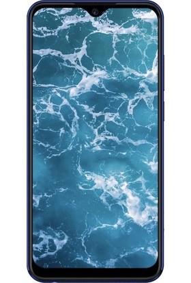 Dafoni Casper Via G4 Slim Triple Shield Ekran Koruyucu