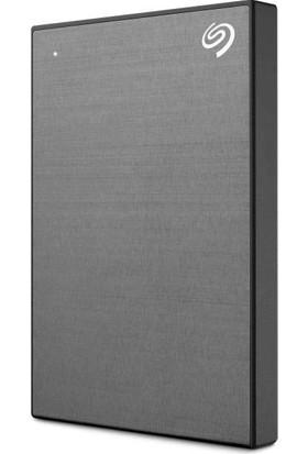 "Seagate Backup Plus Slim 2.5"" 1TB USB 3.0 Taşınabilir Disk (STHN1000405)"